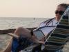 KiteSurfing Lessons Cape Hatteras