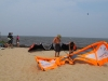 Kiteboarding Lessons Cape Hatteras