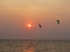 KiteSurfing Camps Cape Hatteras