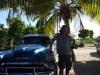 Cuba KIteboarding MIssion