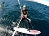 foil_kiteboarding-_lessons
