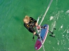 hydrofoil_board_kite_lessons