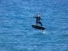 hydrofoil_kite_lessons