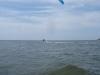 Kiteboarding Lessons Cape Hatteras