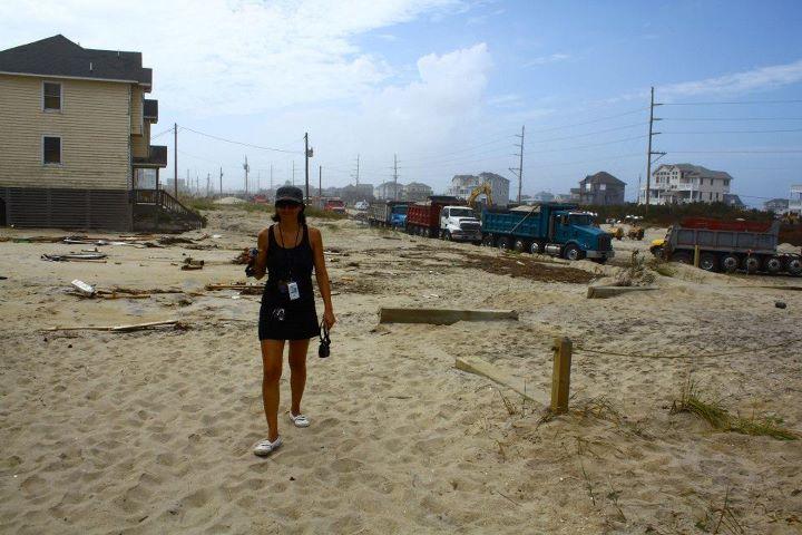 hurricane-irene_64