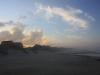 hurricane-irene_26