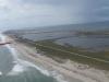 hurricane-irene_34