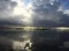 hurricane-irene_38