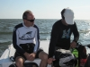 Intermediate Level Kitesurf lessons in Outerbanks NC