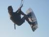 Advanced Level Kite Lessons