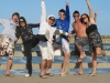 professionale kiteboarding lessons , Kitesurf Retrieves