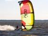kiteboarding demos, Kitesurf Retrieves
