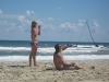 KIteboarding Lessons Outer Banks