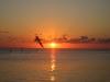 kiteboardinglessonscapehatteras1-61