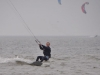 Kite Club Hatteras Kiteboarding Lessons