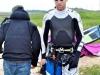 Kite Club Hatteras Kiteboarding Lessons