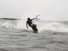 Kite Club Hatteras Kiteboarding