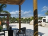 Playa Maroma - Secrets Resort