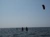 IKO Instructors, professional kite instructors