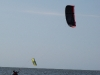 Kite Surfing Classes