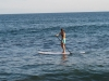 Waves SUP boards