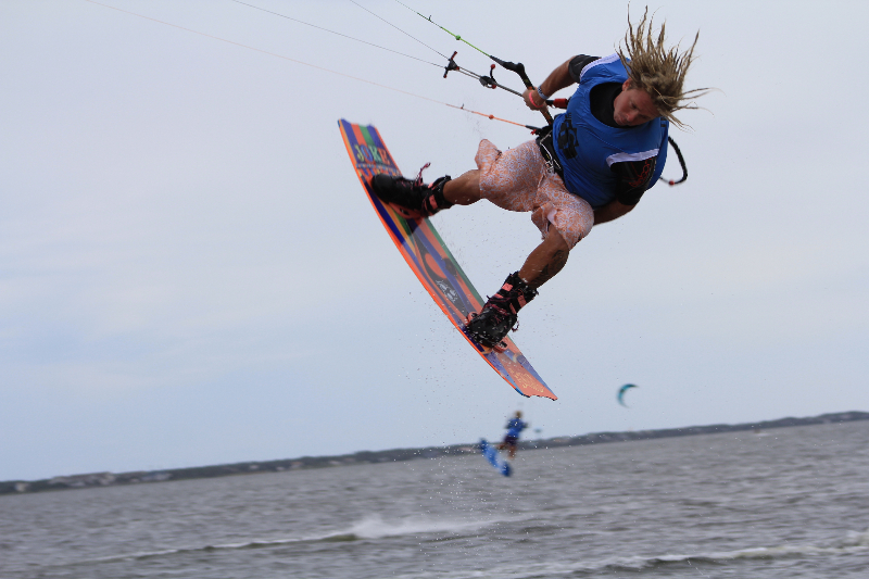 img_8396img_8336img_8290Triple S at Kite Point, Avon, NC with Kite Club Hatteras. Handle Pass KIteboarding Trick