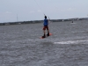 img_8233Triple S at Kite Point, Avon, NC with Kite Club Hatteras. Handle Pass KIteboarding Tricks