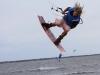 img_8396img_8336img_8290Triple S at Kite Point, Avon, NC with Kite Club Hatteras. Handle Pass KIteboarding Trick