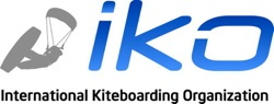IKO Instructors Training Course